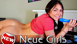 Neue Webcam Girls